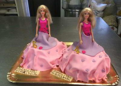 torte-compleanno-pasticceria-sala-14