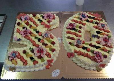 torte-compleanno-pasticceria-sala-17
