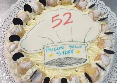 torte-compleanno-pasticceria-sala-18