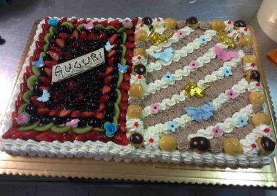 torte-compleanno-pasticceria-sala-21