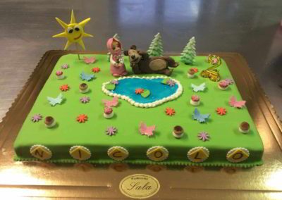 torte-compleanno-pasticceria-sala-22