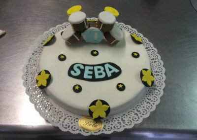 torte-compleanno-pasticceria-sala-23