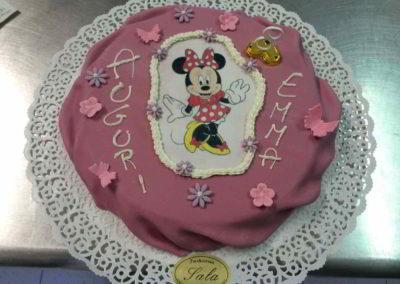 torte-compleanno-pasticceria-sala-25