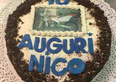 torte-compleanno-pasticceria-sala-26