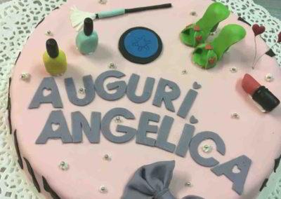 torte-compleanno-pasticceria-sala-27