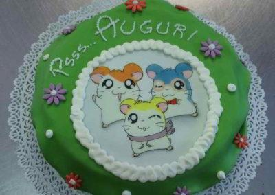 torte-compleanno-pasticceria-sala-28