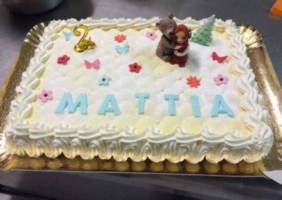 torte-compleanno-pasticceria-sala-30