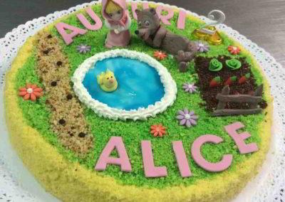torte-compleanno-pasticceria-sala-31