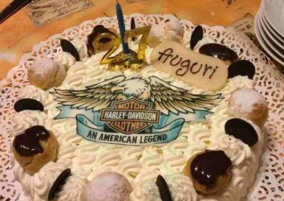 torte-compleanno-pasticceria-sala-33