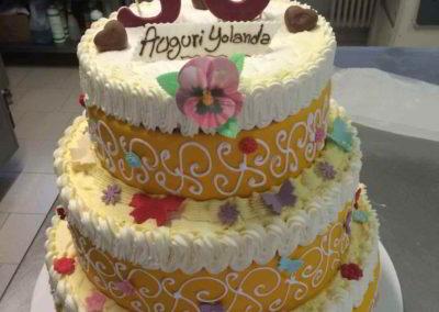torte-compleanno-pasticceria-sala-35