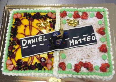 torte-compleanno-pasticceria-sala-38