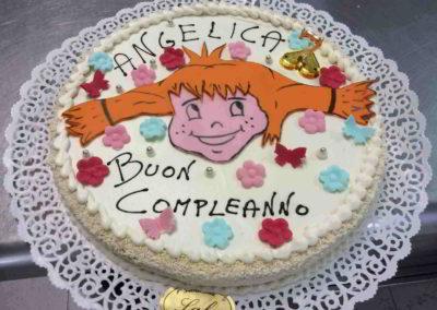 torte-compleanno-pasticceria-sala-39