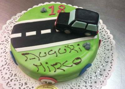 torte-compleanno-pasticceria-sala-42
