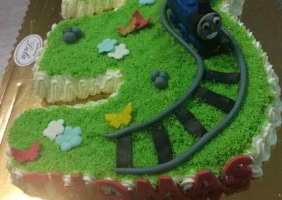 torte-compleanno-pasticceria-sala-43