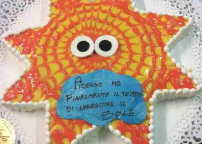 torte-compleanno-pasticceria-sala-44