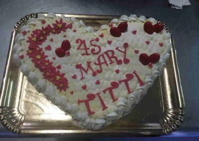 torte-compleanno-pasticceria-sala-45