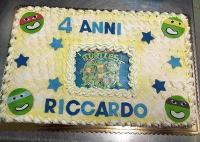 torte-compleanno-pasticceria-sala-47