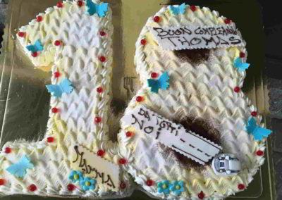 torte-compleanno-pasticceria-sala-48