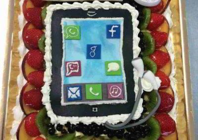 torte-compleanno-pasticceria-sala-49