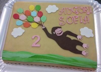 torte-compleanno-pasticceria-sala-50