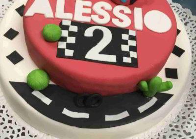 torte-compleanno-pasticceria-sala-52