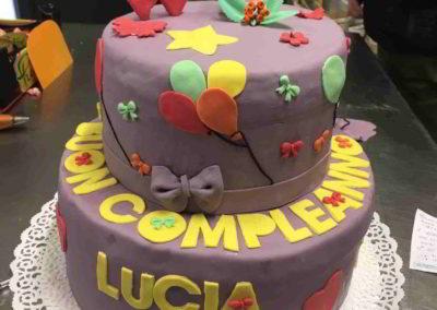 torte-compleanno-pasticceria-sala-53