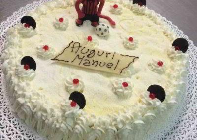 torte-compleanno-pasticceria-sala-55