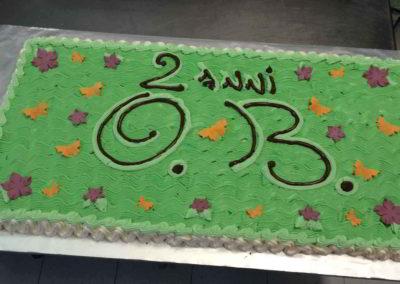 torte-compleanno-pasticceria-sala-56