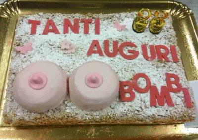 torte-compleanno-pasticceria-sala-57
