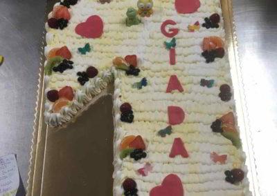 torte-compleanno-pasticceria-sala-58