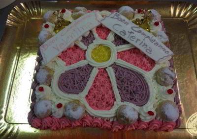 torte-compleanno-pasticceria-sala-60