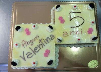 torte-compleanno-pasticceria-sala-61