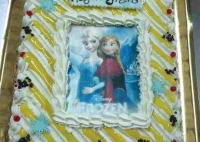 torte-compleanno-pasticceria-sala-63