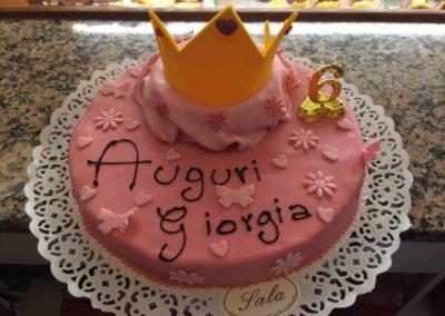 torte-compleanno-pasticceria-sala-65