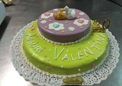 torte-compleanno-pasticceria-sala-67