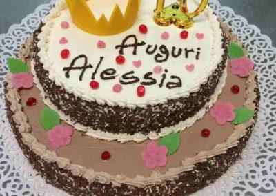 torte-compleanno-pasticceria-sala-69