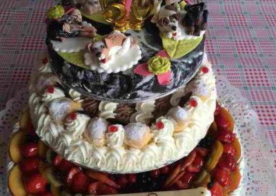 torte-compleanno-pasticceria-sala-70