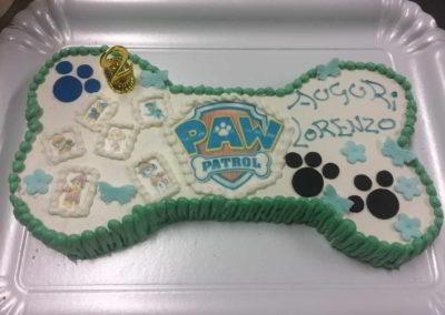 torte-compleanno-pasticceria-sala-72