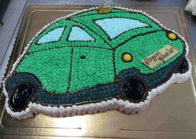 torte-compleanno-pasticceria-sala-73