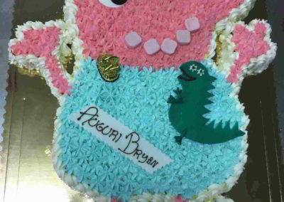 torte-compleanno-pasticceria-sala-75