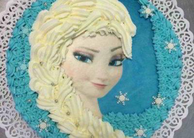 torte-compleanno-pasticceria-sala-76