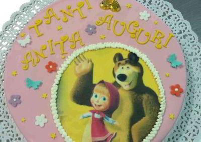 torte-compleanno-pasticceria-sala-77