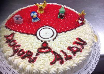 torte-compleanno-pasticceria-sala-78