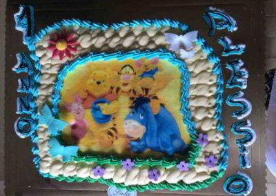 torte-compleanno-pasticceria-sala-79