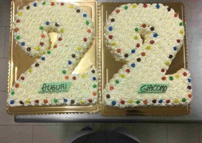 torte-compleanno-pasticceria-sala-82
