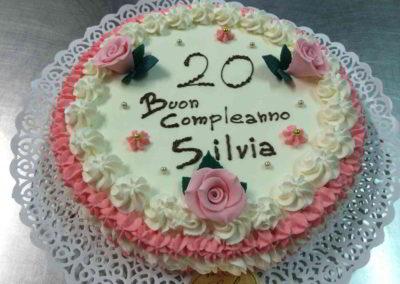 torte-compleanno-pasticceria-sala-83