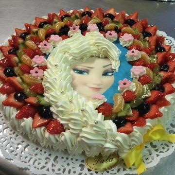 torte-compleanno-pasticceria-sala-84