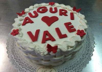 torte-compleanno-pasticceria-sala-85