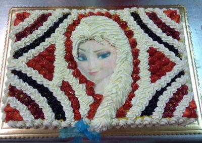 torte-compleanno-pasticceria-sala-86
