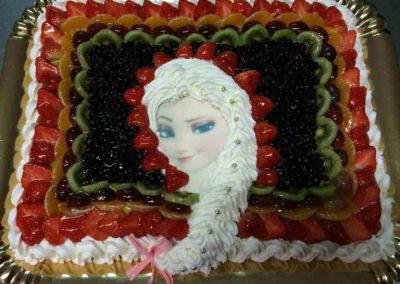torte-compleanno-pasticceria-sala-87
